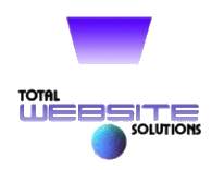 Total Website Solutions